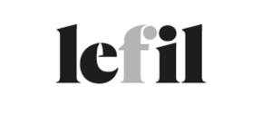 logo_FIL_print 2