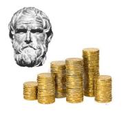 Philosophie domaine des finances