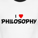i-love-philosophy_design