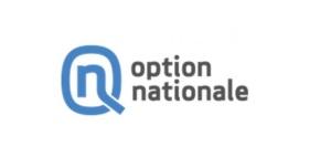 Option Nationale 2