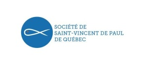 Société Saint-Vincent de Paul - Copie