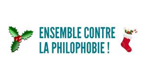 Ensemble philophobie - Noel 3