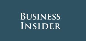 Business insider - Copie