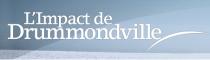 Impact de Drummondville