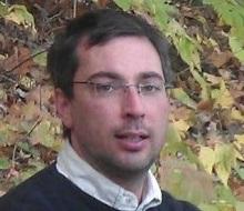 Nicolas Pelletier (2)