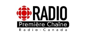 radio-canada (1)
