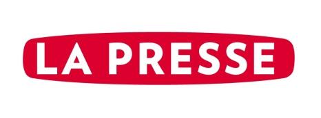 LogosLAPRESSE 2