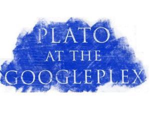 Platon 3
