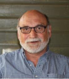 Alain Bouchez 2