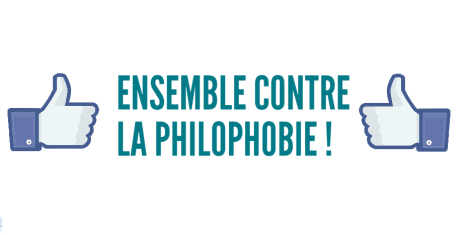 ensemble-philophobie-fin