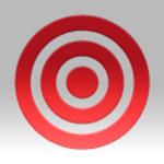 jobboom-icone-128x128_400x400